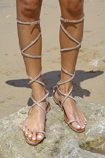 7b193f61395 SIMMI - UK Online Women's Footwear Destination : Simmi Shoes.