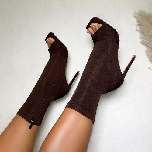 Sock Boots | Shop Sock Boots | Womens